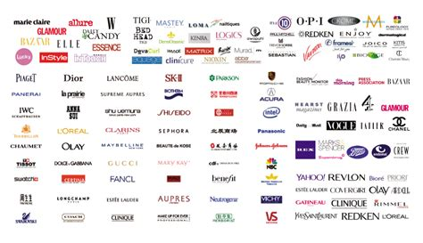 Make Up Brand Makeover makeup ideas 187 high end makeup brands list beautiful