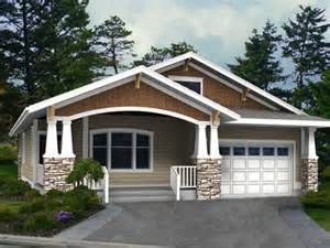 one level homes modern one level house plans house plans one level homes