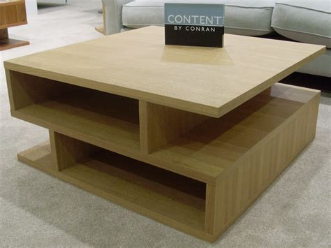 coffee tables designs coffee table design ideas photograph coffee table designs
