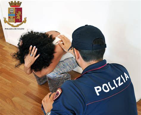ufficio passaporti treviso polizia di stato questure sul web treviso