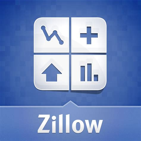 zillow mortgage marketplace ios app accomplishes a