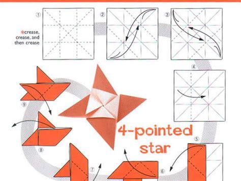 Origami Ebooks - origami para navidad e books y tutoriales taringa