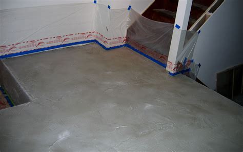 basement coating exles archives bach custom coatings