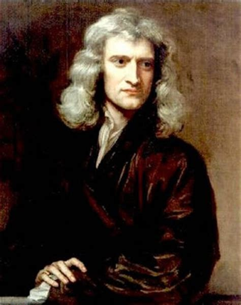 biography isaac newton video speech differences and stutter series disabled legend sir