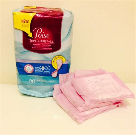 most comfortable pads period period pads are not for lbl recycleyourperiodpad
