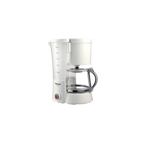 Coffee Maker Miyako panasonic coffee maker nc gf1wsh price in bangladesh panasonic coffee maker nc gf1wsh nc gf1wsh
