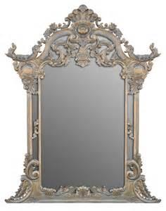 mirror frames antique frame frames mirrors pinterest
