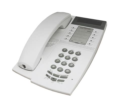 one talk t46g ip desk phone ericsson dialog 4422 ip office dbc422 02 01001 e