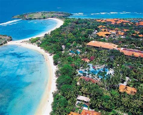best resort nusa dua best 25 nusa dua hotels ideas on nusa dua