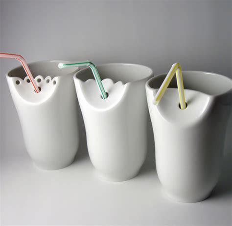 Ceramic Cup modern sippy cups ceramic cups for modern