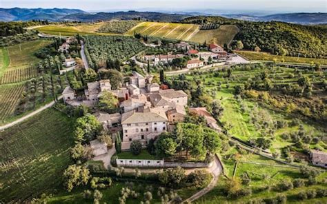 best places to stay in chianti italy top 10 the best wine hotels in chianti classico