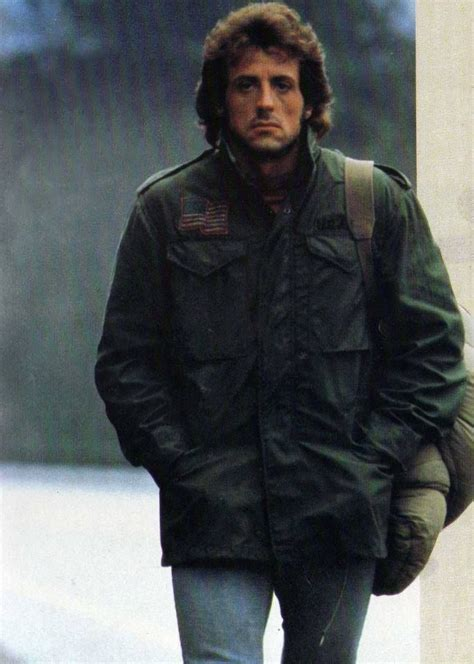 film jonh rambo 25 best ideas about first blood on pinterest sylvester