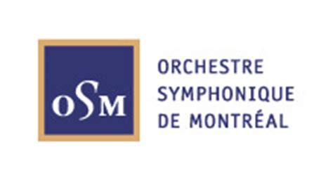 Montreal Symphony Orchestra Wikipedia