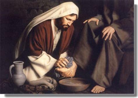 imagenes de jesus lavando los pies im 225 genes de jes 250 s lavando los pies de sus disc 237 pulos