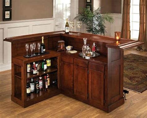 Home Bar Cabinet Ideas Home Bar Designs For Small Spaces Eurecipe