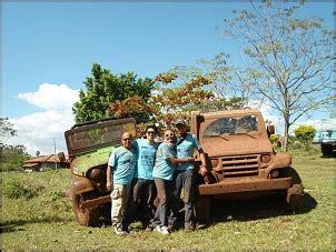 S Casa Mitsubishi Troller 37 R17 Willys 6cc Mitsubishi S 4x4 De Casa