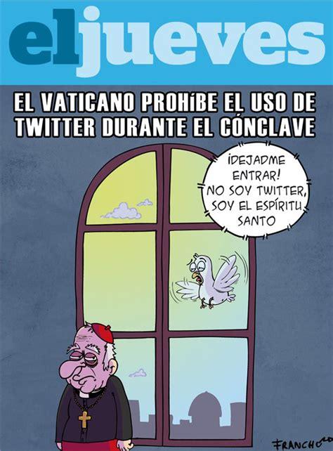 imagenes navideñas humoristicas franchu humor gr 192 fic humor gr 193 fico humor cartoon