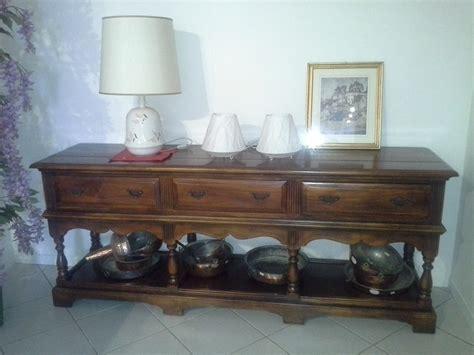 consolle soggiorno consolle in legno esotico soggiorni a prezzi scontati