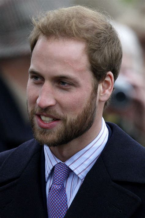 prince william prince william named president at 2010 baftas kathryn bigelow is best director