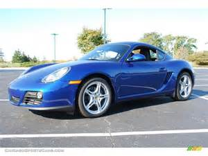 Porsche Blue Metallic Porsche Aqua Blue Metallic Opinions Third