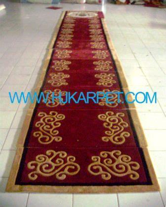 Karpet Tangga proyek karpet tangga arsip hjkarpet