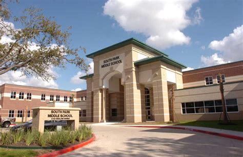 trinity schools mark powell