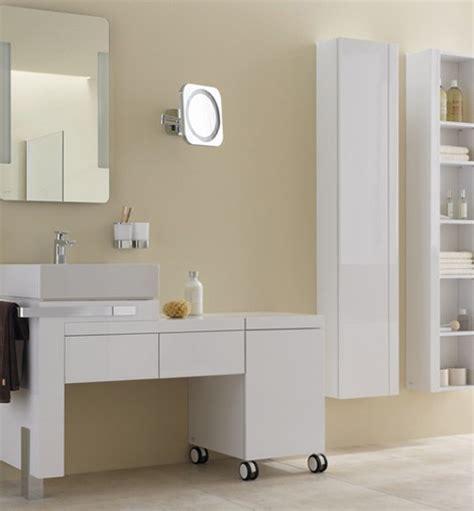 complete bathroom ensembles complete bathroom sets new esprit set by kludi got it all