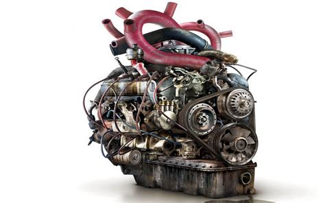 Car Engine Wallpaper by Car Engine Wallpaper Cars Wallpapers Hd