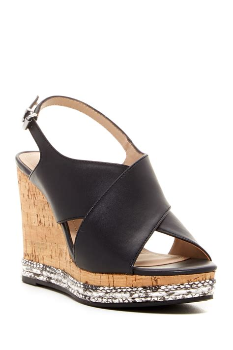 tracy sandals tracy nieve wedge sandal nordstrom rack