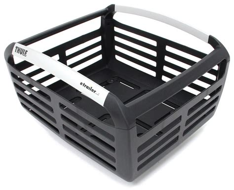 wohnzimmer 4x4 meter rack code 28 images nordstrom rack check your email