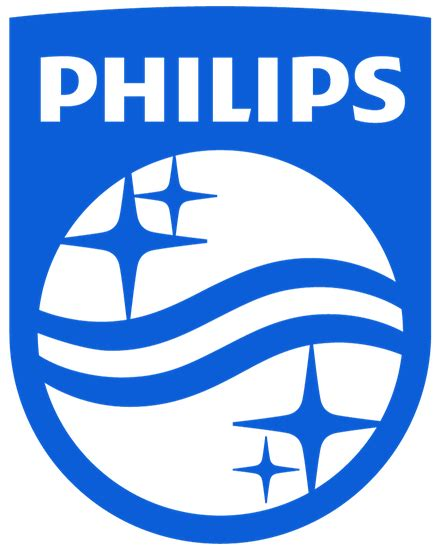 philips si鑒e social philips india toll free customer care number led helpline