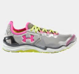Fotos best womens running shoes on best women s running shoes