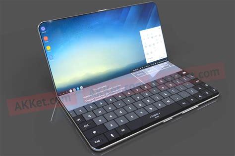x samsung galaxy samsung galaxy x с гибким экраном и складным корпусом вскоре выйдет на рынок