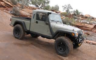 Jeep Aev Aev Jeep Brute Truck Side Jpg Photo 21