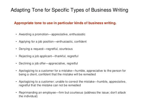 Types Of Users Essay by How To Use Tone In Writing