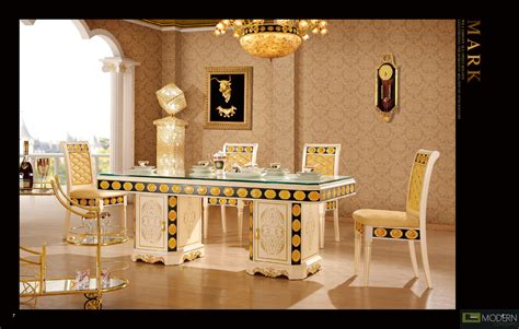 italian luxury traditional living room atlanta by cynthia york chesterfield leather luxury italian style living room sofa sets