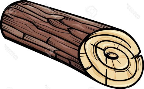 woodworking clipart log clipart related keywords suggestions log clipart