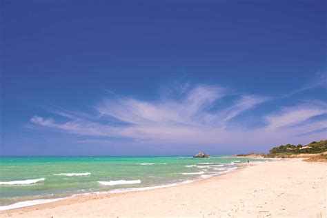 sicily best beaches top 10 beaches in sicily read about the best beaches in