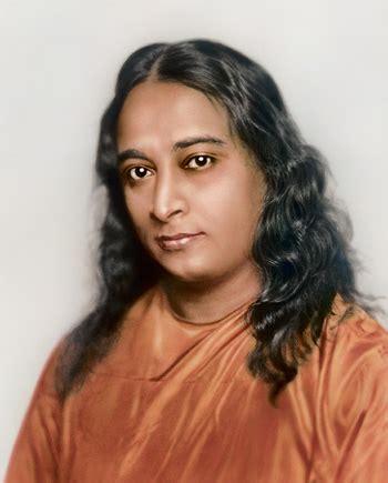 autobiographie eines yogi self realization meditation and spiritual growth 187 blog archive 187 paramahansa yogananda 1893 1952 kriya yoga