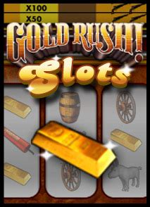 Www Pch Com Gold - play free slots gold rush games online play to win at pchgames