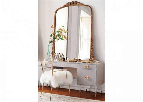 specchio da letto specchi per la da letto 5 proposte di stile per la