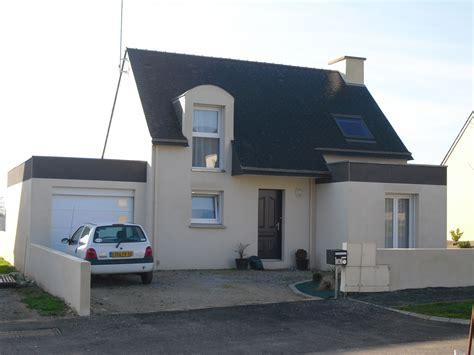 Faire Construire Sa Maison Prix 2688 by Construire Une Maison Neuve Pas Cher C Est Possible