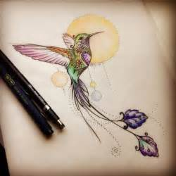 orchid tattoo meaning 130 best hummingbird tattoo designs 2017 collection