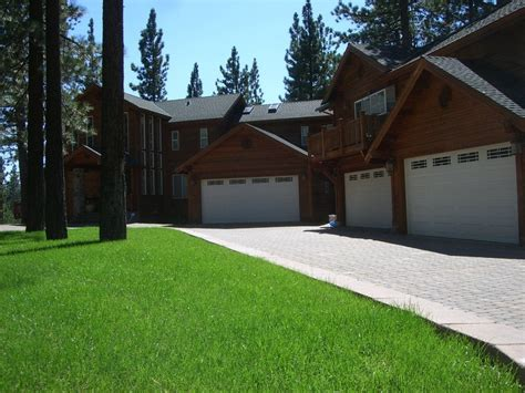 3 Bedroom Houses For Rent In Lake Charles La by South Lake Tahoe Vacation Homes 49 Photos Vacation