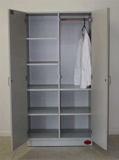 Closet Storage Cabinet Pin By Uohome On Storage And Closets