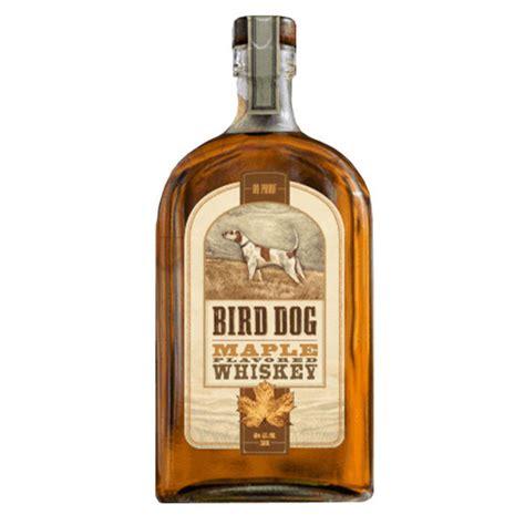 bird whiskey review review bird maple whiskey best tasting spirits best tasting spirits