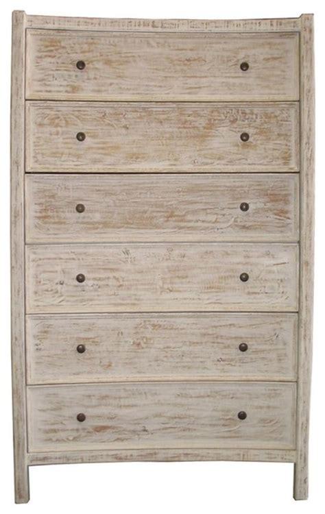 white wash dresser hton boy whitewash traditional dressers by