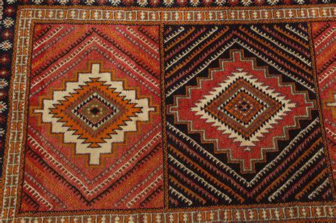 moroccan rug prices moroccan tribal rug at 1stdibs