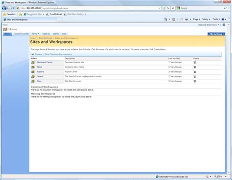 acuvate sharepoint 2013 project management gt gt 26 nice