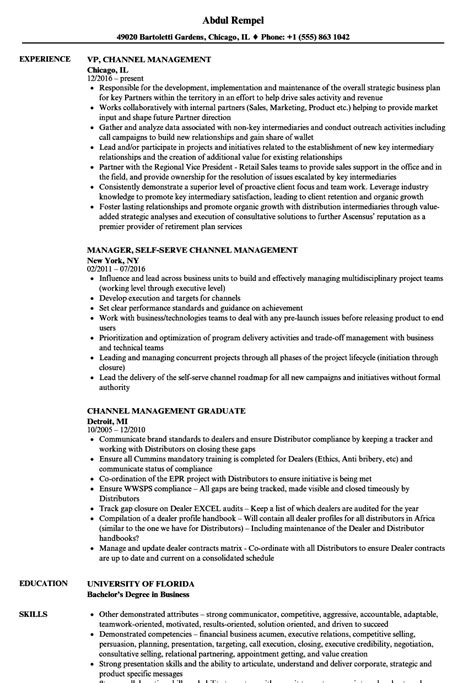 results oriented resume best resumes